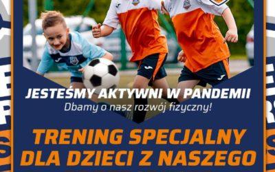 Akademia Piłkarska Reissa